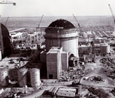 Salem at 40: Four Decades of Nuclear in New Jersey