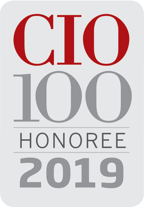 PSE&G Makes CIO 100 List for New Alexa Customer Service App