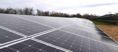 Solar + Storage = reliable, resilient energy for critical customers - Energize Blog