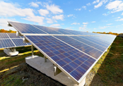 Putting Our Money on Solar - Energize Blog